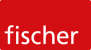 Fischer Information Technology Logo